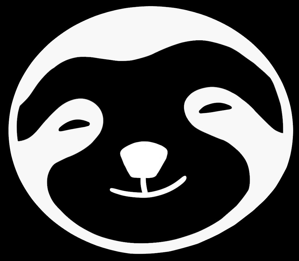Sneaky Sloth Studios